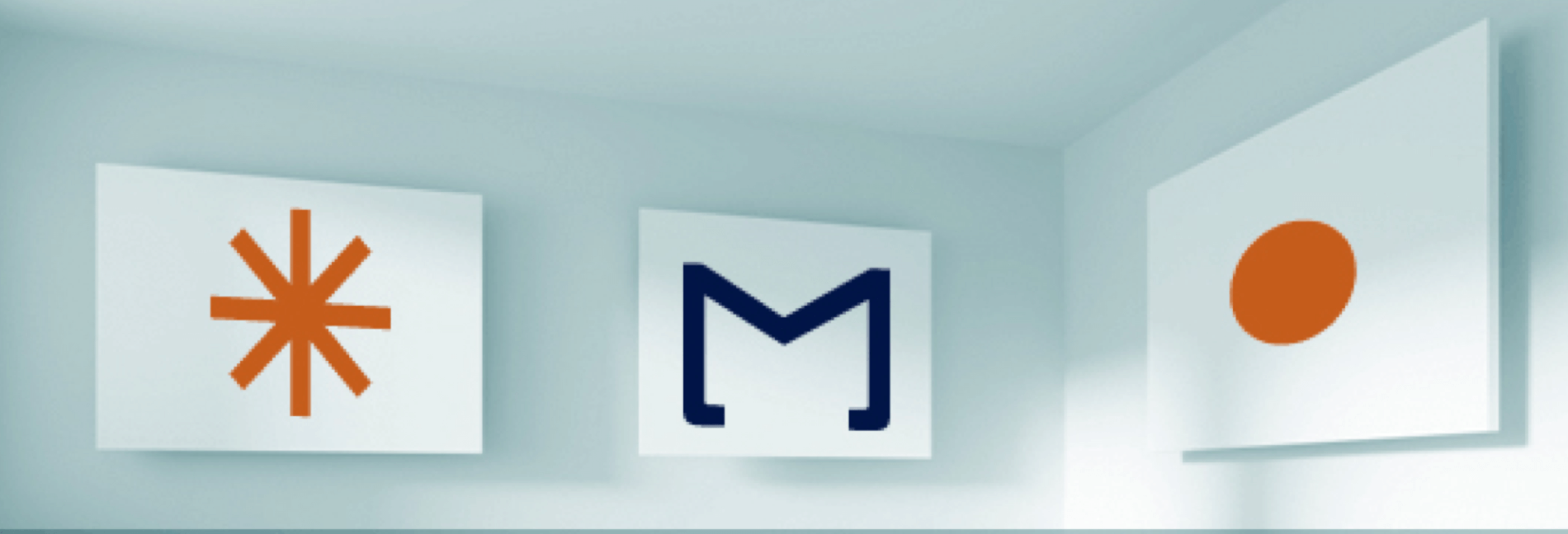 masthead x2